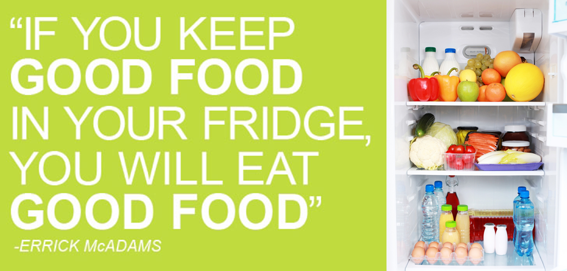 Good-Food-Fridge-Healthy-Eating