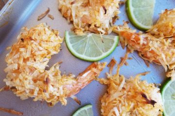 baked-coconut-shrimp-1024x768