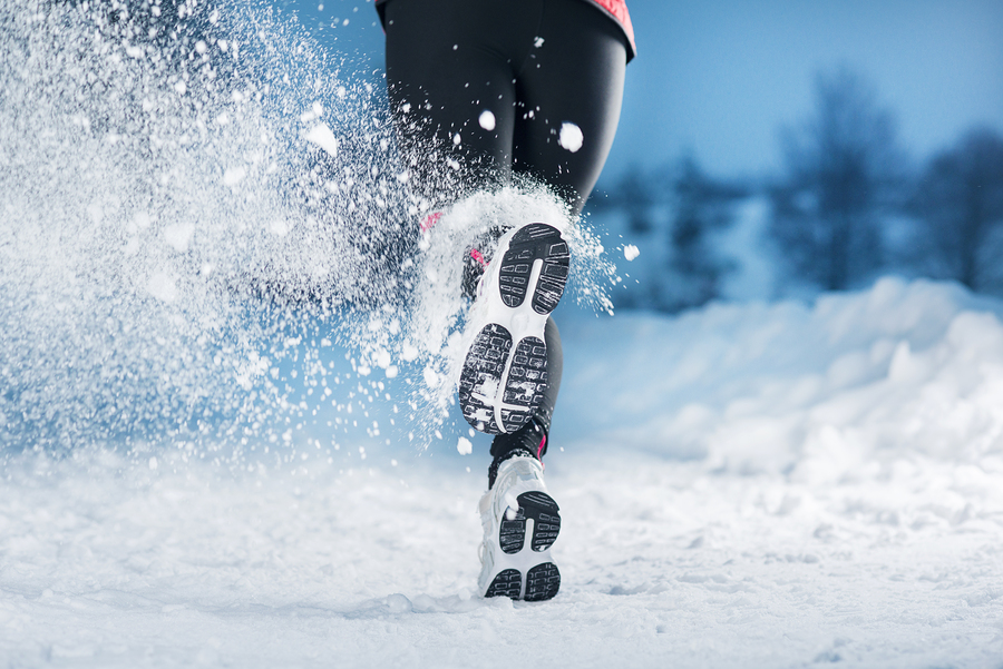 winter-exercise-running