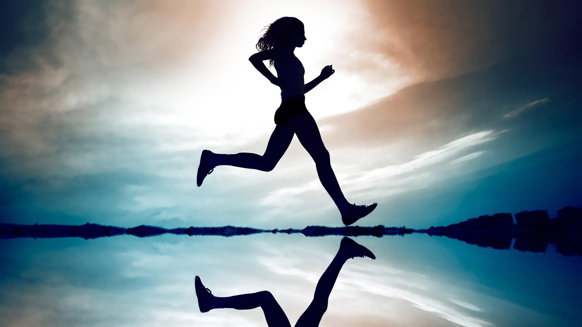 cardio blast workout