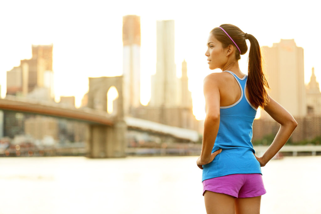 metabolic-flexibility