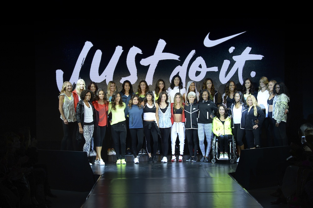 Nike-Womens-Group-Just-Do-It_original-copy