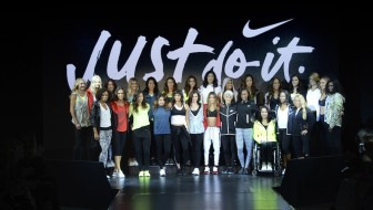 Nike-Womens-Group-Just-Do-It_original-copy