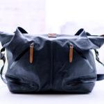 Nike FormFlux Bag