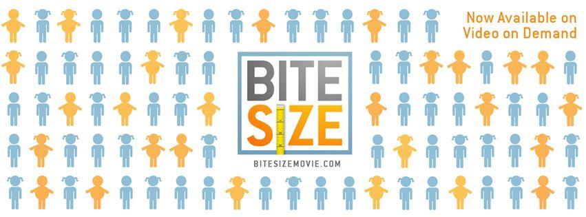 Bite Size Movie