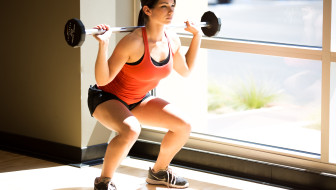 barbell-and-free-weights-101-legs-at-la-fitness-4
