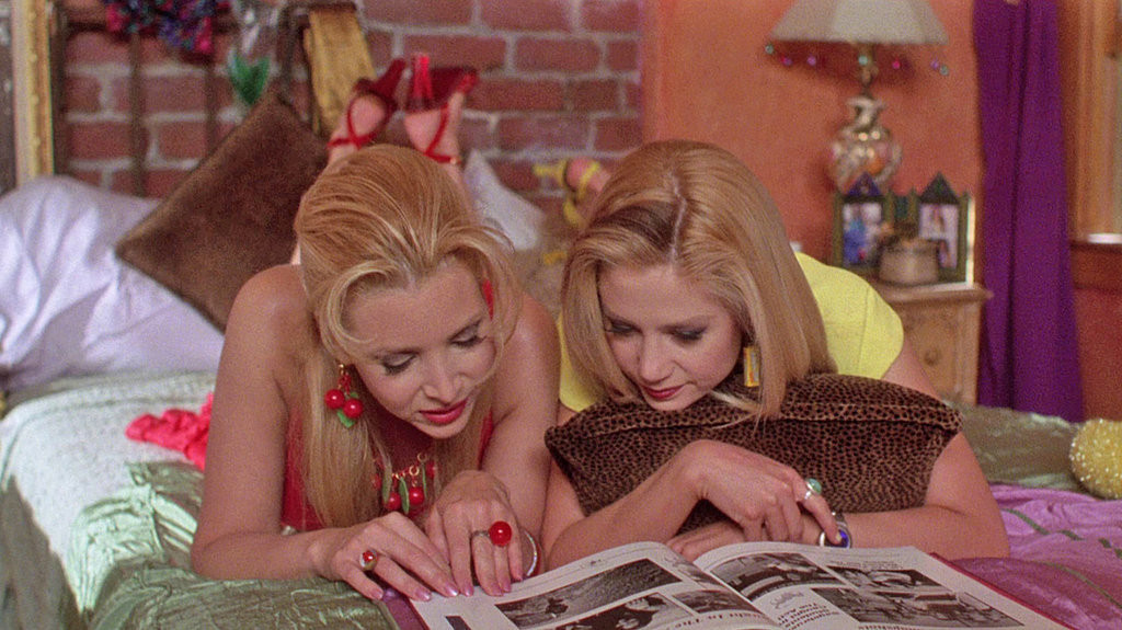 Romy-Michele-High-School-Reunion-GIFs