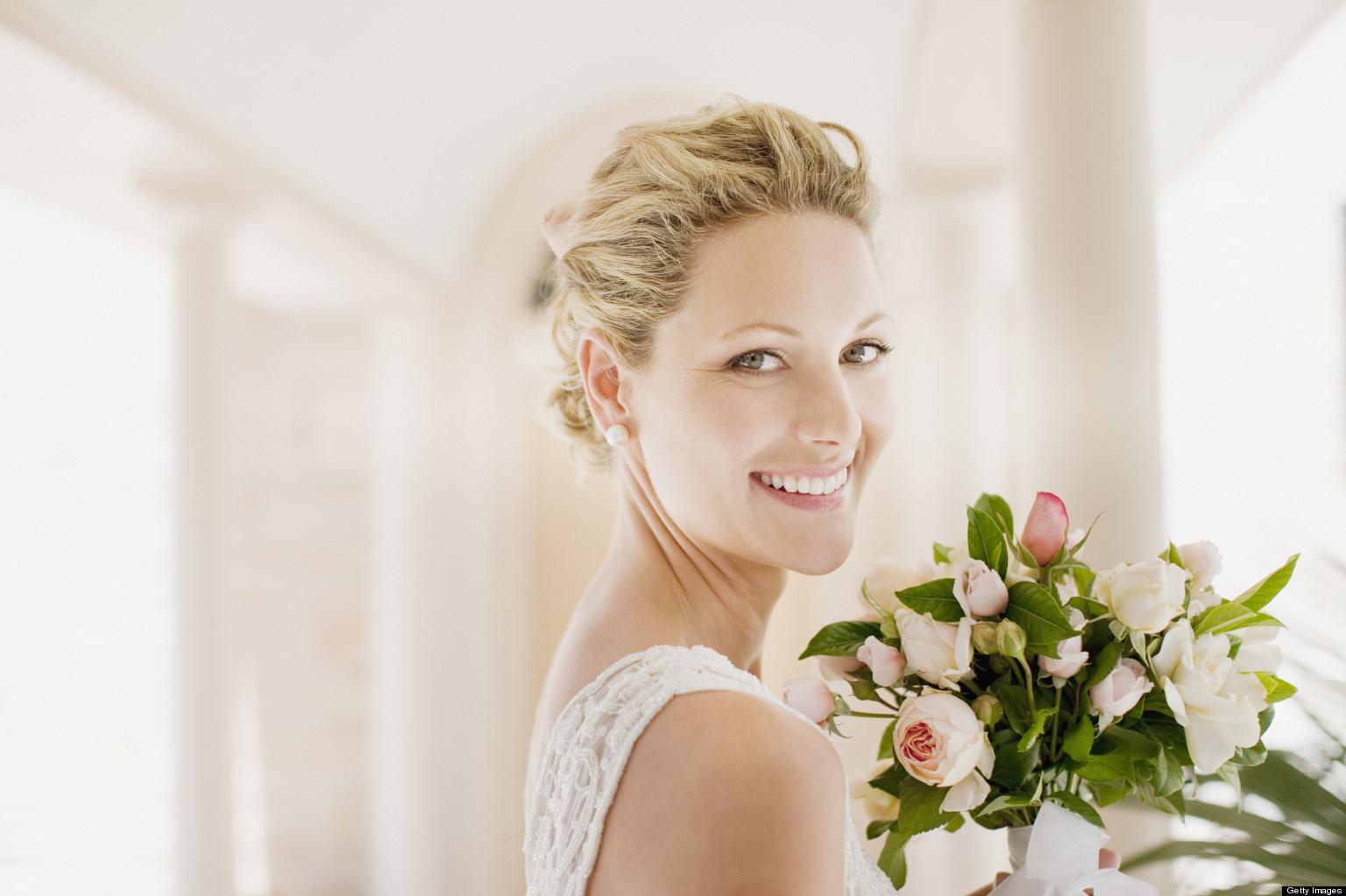 o-bride-face-facebook