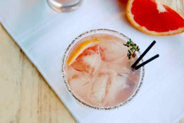 grapefruit-cocktail