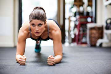tabata-workout