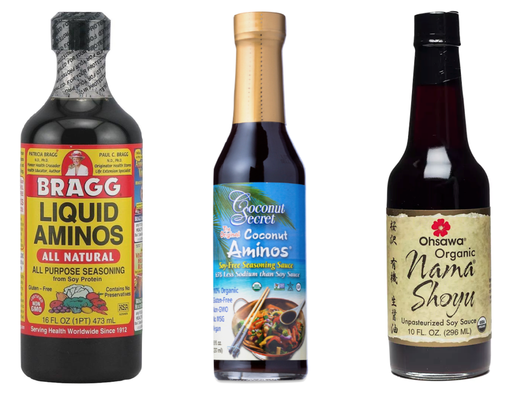 soy-sauce-alternatives
