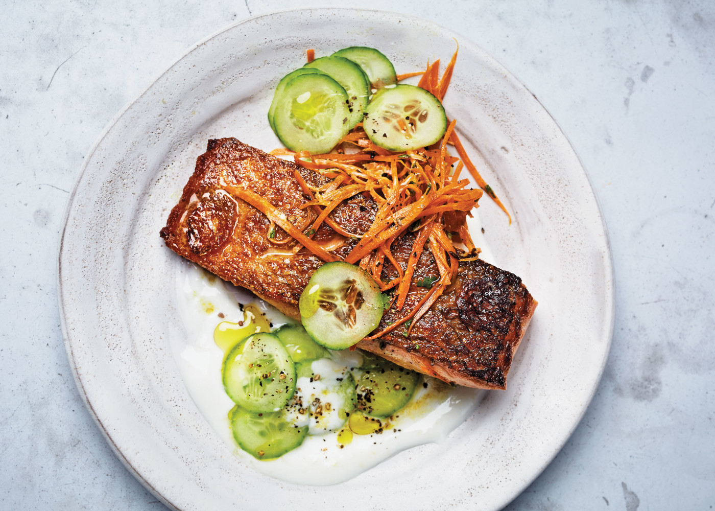 seared-salmon-recipe