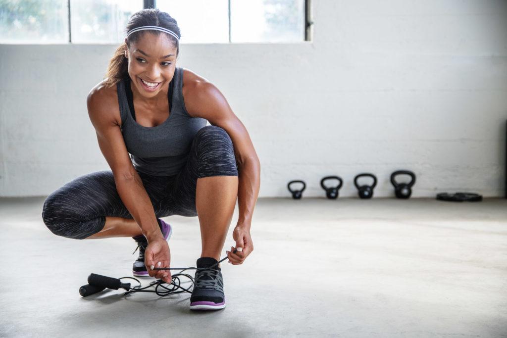 strength-HIIT-workout