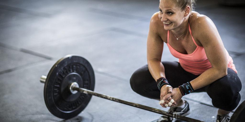 lifting-workout