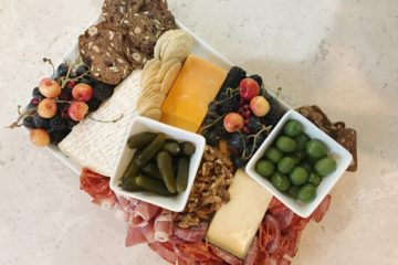 a-better-cheese-plate