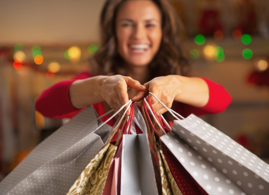 last-minute-holiday-shopping
