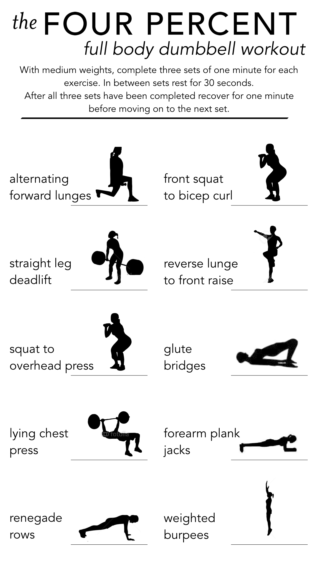 full-body-dumbbell-workout