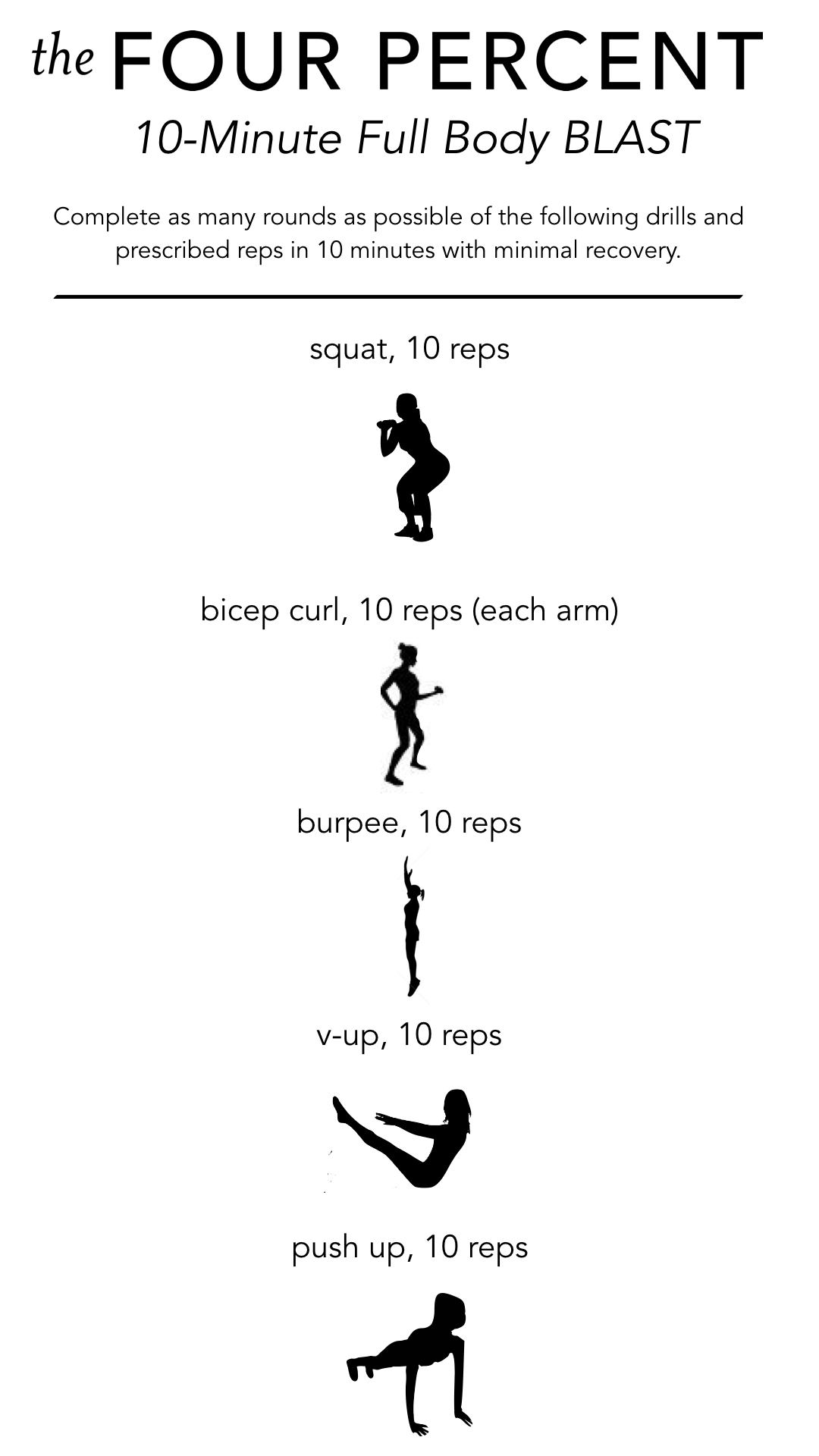 10-minute-full-body-blast