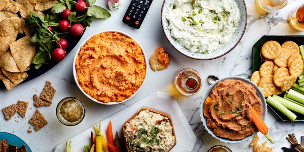 healthy-super-bowl-tips