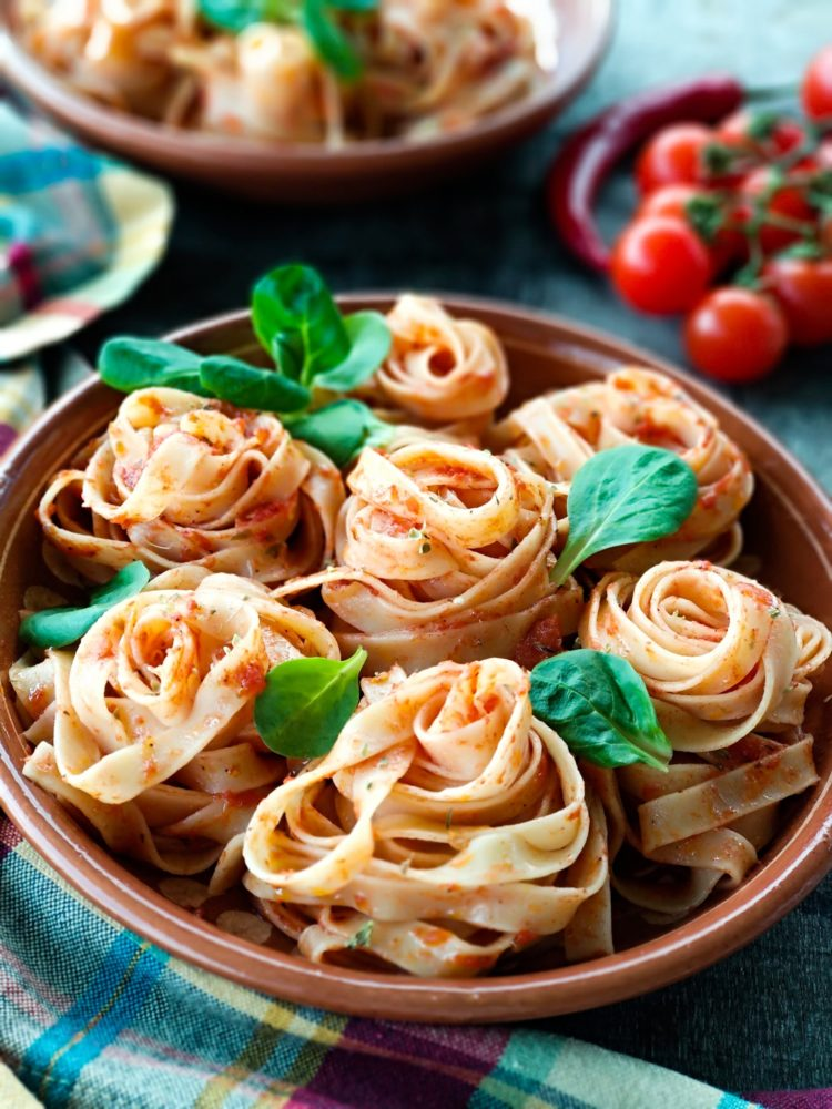 pasta-sunday